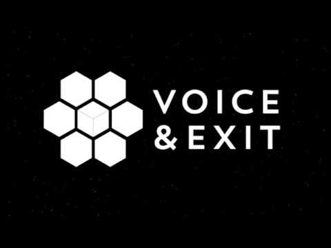 Voice & Exit: In May 2018, in a place called, Austin, TX... Mp3