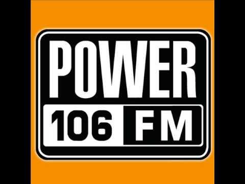 C & C Music Factory, Robi Rob's Boriqua Anthem Remix - The Power Workout with DJ Enrie Recording