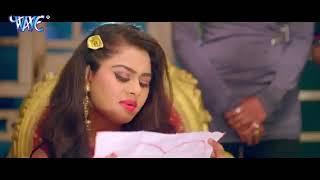 Chintu pandey love shayri