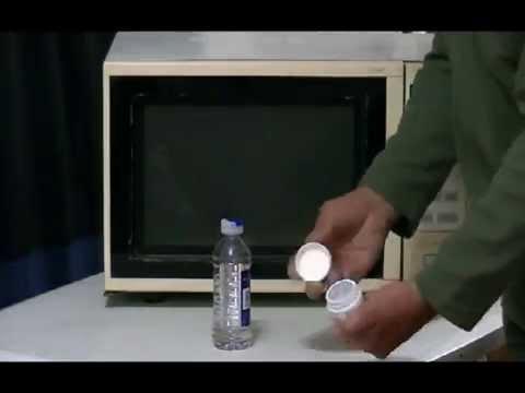 experimento-con-microondas-(explosion-con-alcohol-y-lana-de-acero)