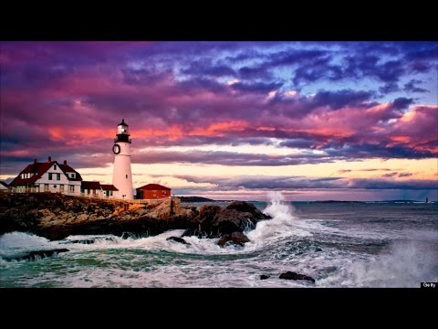 Most Beautiful Places In The World Are Hidden In America Hd 2014 Hd Youtube