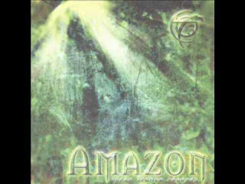 Cameleon - Clear Vision