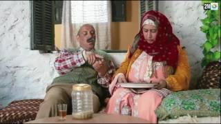 برامج رمضان - جميع حلقات لكوبل 2 - 30 حلقة كاملة Tous les épisodes thumbnail