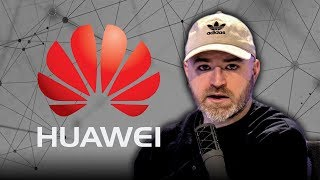 Download Is This The End Of Huawei? Mp3 and Videos