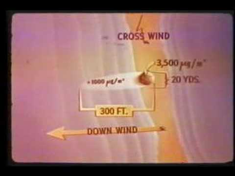 Declassified U.S. Nuclear Test Film #26