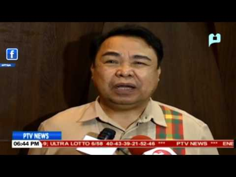 Mindanao Tribe Groups, umapela sa pamahalaan upang palitan ang NCIP appointees ng nakaraang admin.
