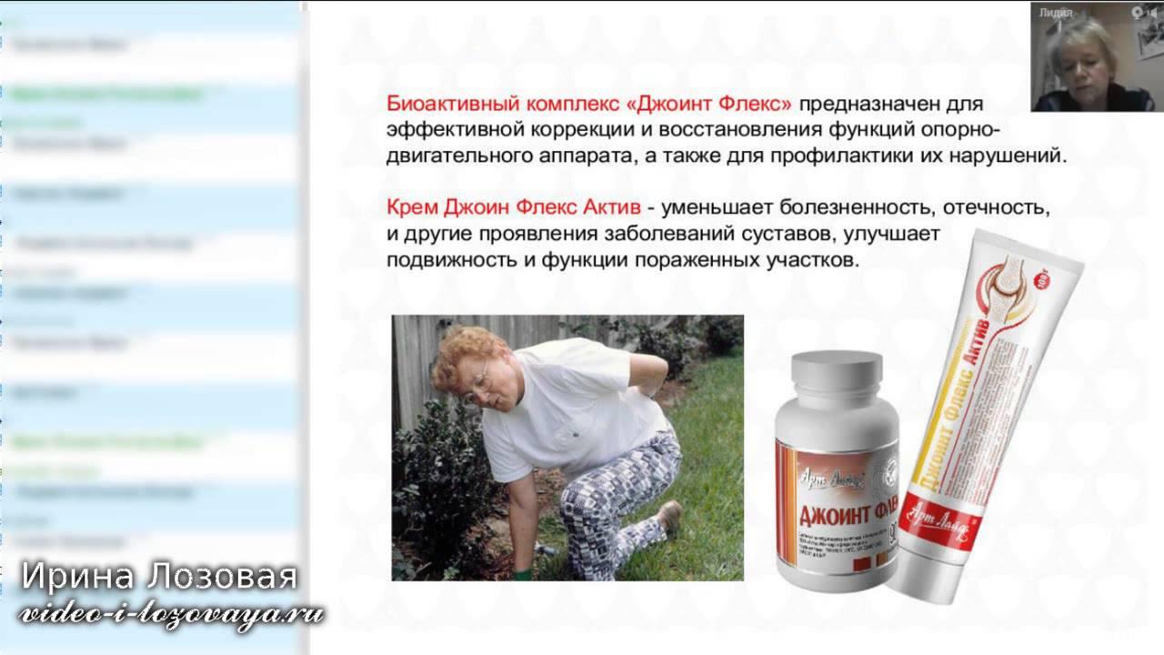 Хронические воспалительные заболевания суставов медприборы для лечения суставов
