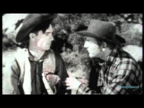 Carl Alfalfa Switzer: 84 Years Young Part 2