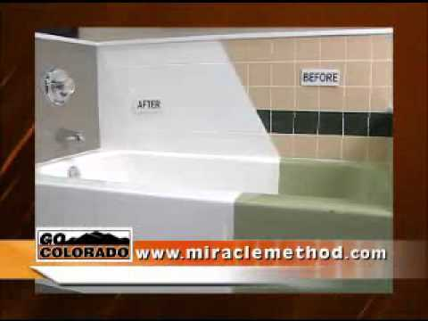 Captivating Miracle Method Of Colorado Springs   YouTube