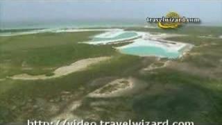 Turks & Caicos Vacation Attractions Ideas