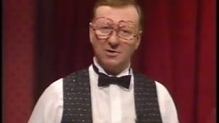 Download Video Play Snooker: Master The Game With Dennis Taylor MP3 3GP MP4
