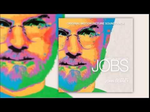 26.- Jobs Returns / Tours Apple - John Debney & Josh Debney