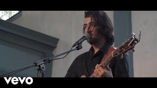 Noah Kahan - Hallelujah (Live At Strafford Town House)