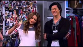 K.C. Undercover 'K.C. & Brett: The Final Chapter Part 1' Promo