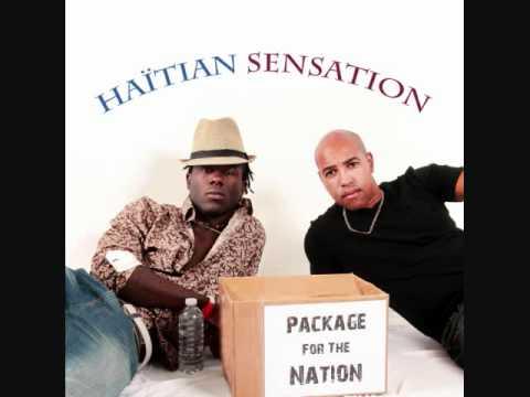 Haitian Sensation -