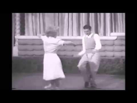 Gilbert O' Sullivan - Get Down