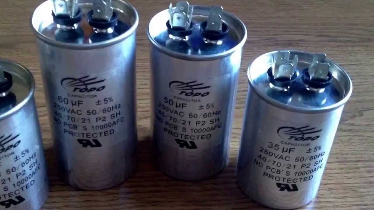 Ceiling Fan Wiring Diagram Capacitors  Cbb61 Capacitors  Capacitors Manufacturer  Sh Capacitors