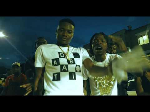 damibliz-jowabayi-ft-cdq-x-mystro-x-naira-marley-(official-video)