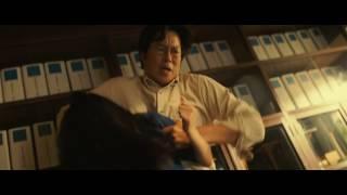 映画『3月のライオン』【後編】予告映像 清原果耶 検索動画 25