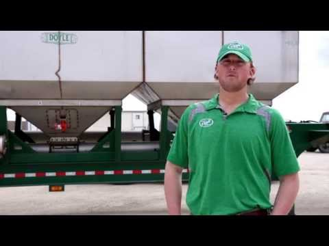 Meet Doyle Manufacturing