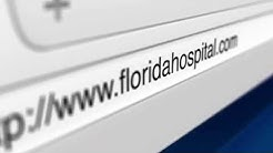 Florida Hospital Patient Account Center