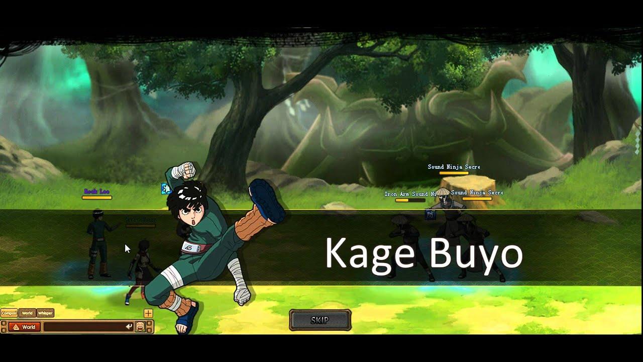 Anime Tube Beta