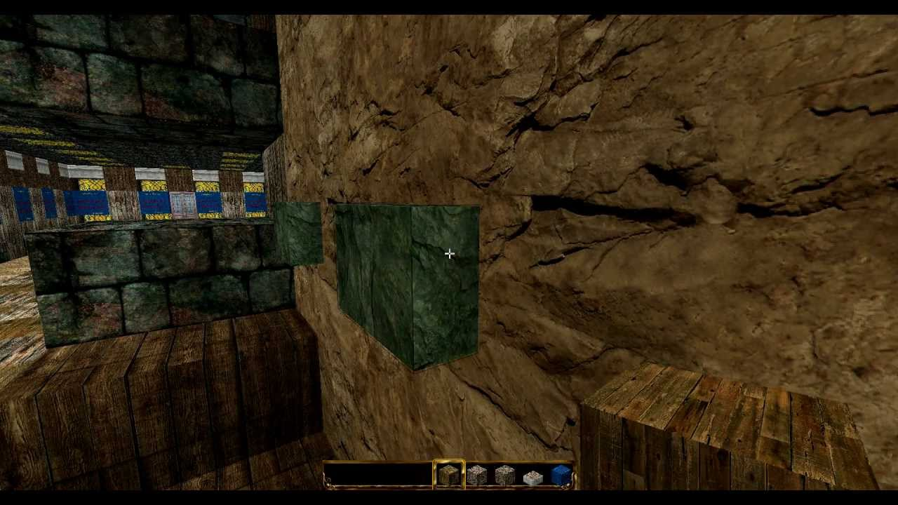 latenci how to make a texture pack