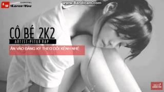 Rap Về Cô Bé 2k2 Sốc Cộng Đồng Mạng