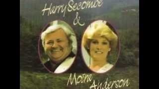 My Dearest One HARRY SECOMBE & MOIRA ANDERSON