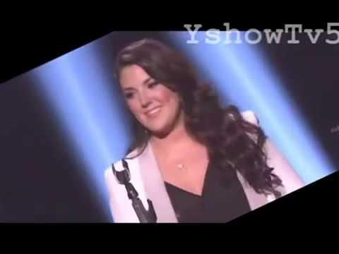 Watch American Idol - Season 12 Episode 7 - Hollywood ...