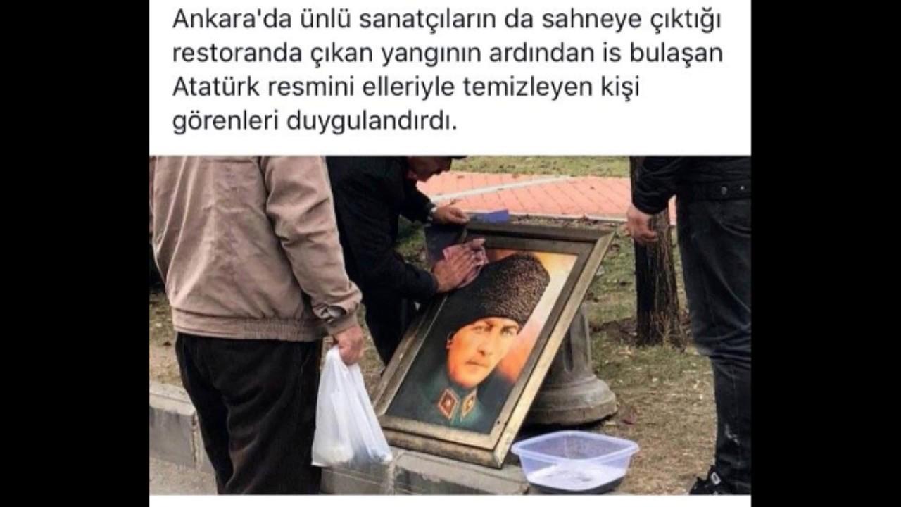 Download DUYMAYAN KALMASIN