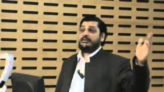 Muslim Medics - An Introduction to Islamic Medical Ethics by Shaykh Dr. Ridhwan Saleem