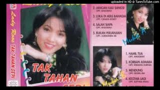 Download Lagu Lady Roos - KORBAN ASMARA (BAGOL ANGGORA_COLLECTION) mp3