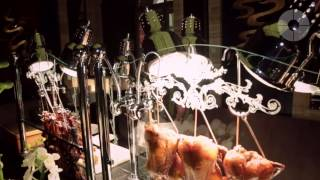 Открытие ресторана Sintoho(Открытие ресторана Sintoho в отеле Four Seasons Lion Palace. Официальное видео by kaknado.com 2014., 2014-09-01T13:41:35.000Z)