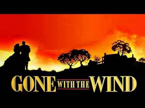 Great Movie Themes 3: Gone With The Wind (Tara's Theme) by Max Steiner