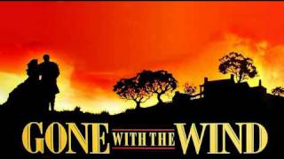 Great Movie Themes 3: Gone With The Wind (Tara