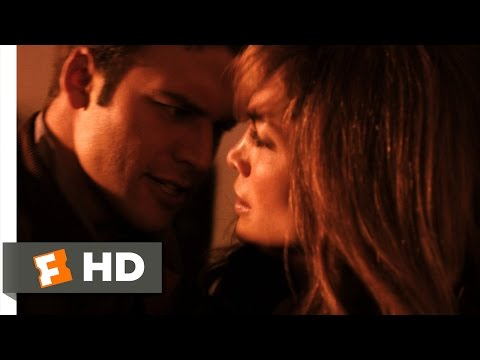 The Boy Next Door (6/10) Movie CLIP - Unacceptable Behavior (2015) HD