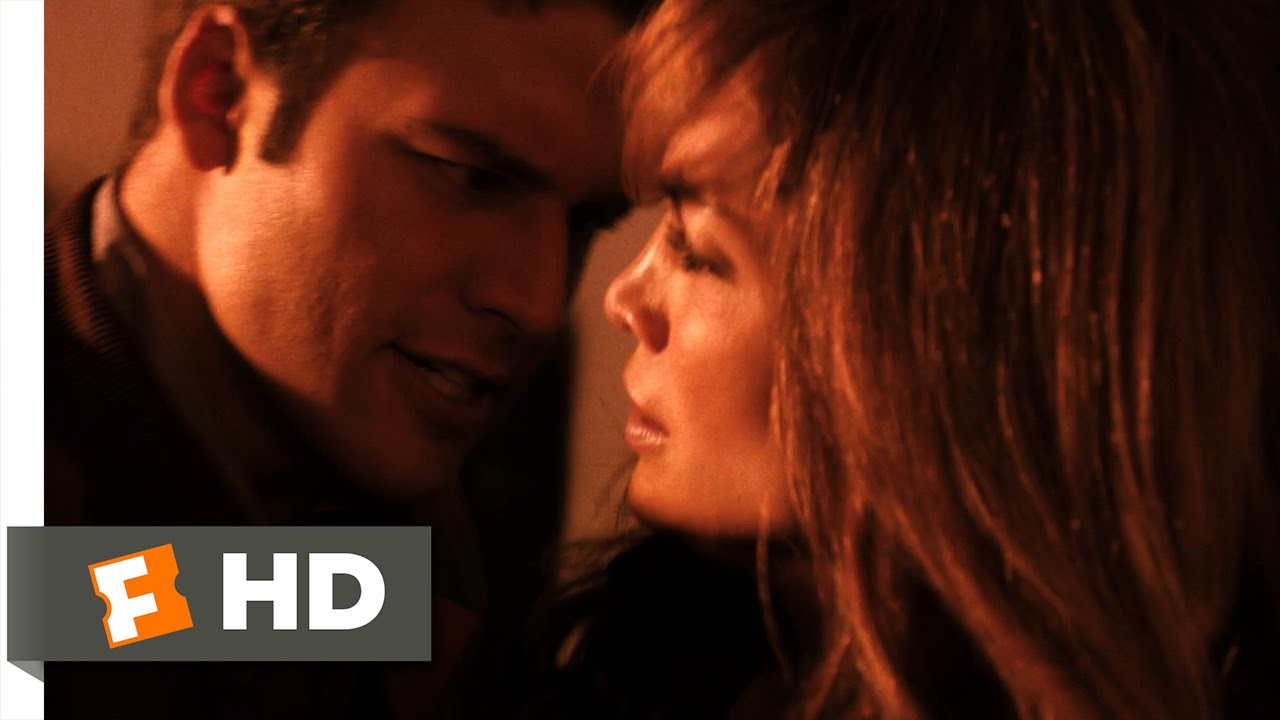 The Boy Next Door 6 10 Movie Clip Unacceptable