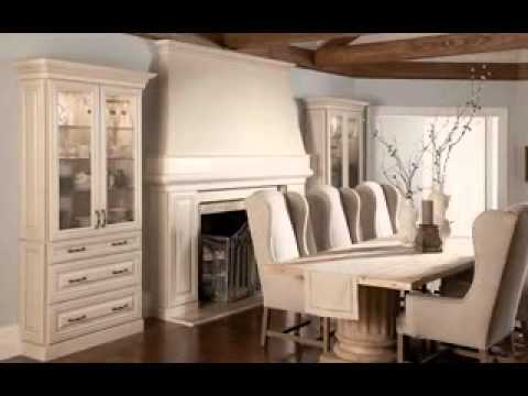 dining room cabinet ideas dining room cabinet design decor ideas 17293