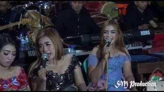 Download Mp3 Ladrang Kemudo Rangsang- Lala Sm Production