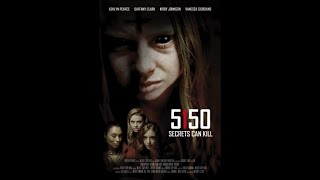 5150 Official Trailer .90 Seconds