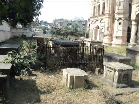 BRITISH MONUMENTS IN SURAT INDIA.