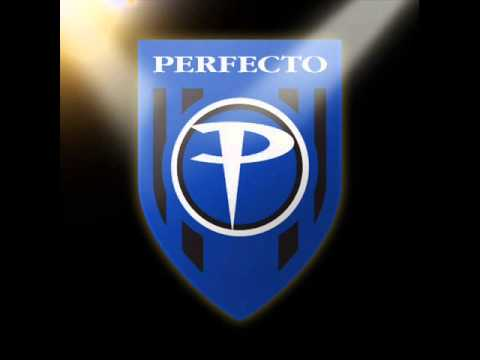 Paul Oakenfold Feat. Suzie del Vecchio - Mesmerized (Salcedo+Brindesi Remix) [Perfecto Records]
