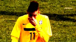 Repeat youtube video Neymar - Glad you Came - REUpload - 2011/2012 - HD