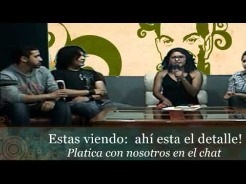 Ver Ahi esta el detalle  2014 05 27 en Español