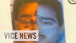 VICE News Daily: Beyond The Headlines - May,13 2014