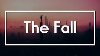 The Weeknd - The Fall (Subtitulada al español)