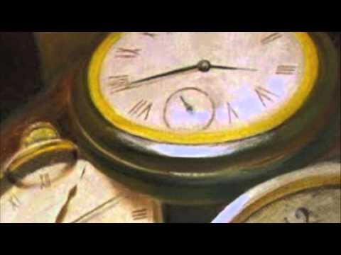 History Day Documentary: The Marine Chronometer
