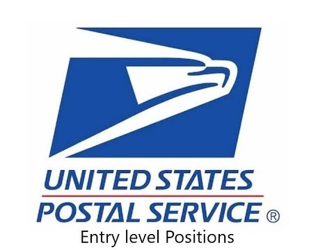 Which USPS job is right for you?