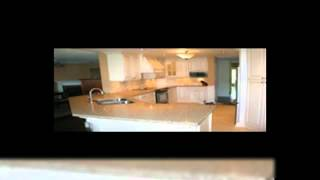 Aura Kitchens - Custom Kitchen Cabinets - Serving Mississauga, Brampton, Oakville, Milton, Oakville